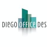 san diego office design